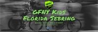 GFNY Kids Florida Sebring