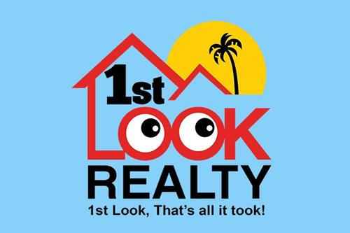 1st Look Realty, Inc.
