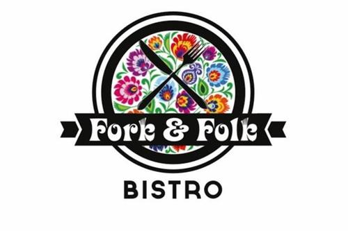 Fork and Folk Bistro