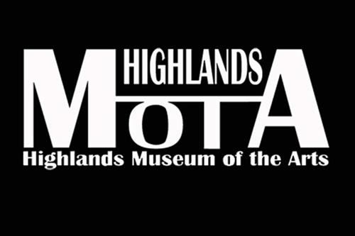 Highlands Museum of the Arts