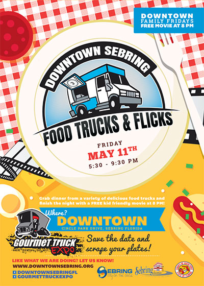 Food-Trucks-and-Flic...
